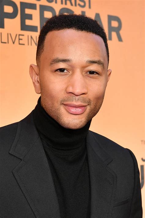 John Legend And Sara Bareilles In First Look At Nbc's