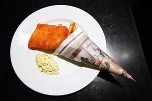 Typisch Schottisches Essen : typisch d nisch 20 typisch d nemark fakten klischees ~ Orissabook.com Haus und Dekorationen