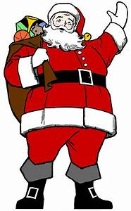 LOVE FROM FATHER CHRISTMAS www blacktreacle co uk