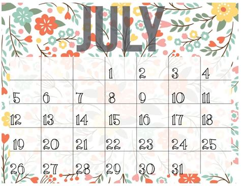 June 2018 Calendar Cute  Printable Calendar Template. Emoji Birthday Invitation Template. Roi Calculator Excel Template. Personal Service Contract Template. Excellent Stock Worker Cover Letter. Incredible Resume And Cover Letter Examples. Bullet Journal Pdf Template. Us News Graduate School Rankings. Seating Chart Template Wedding