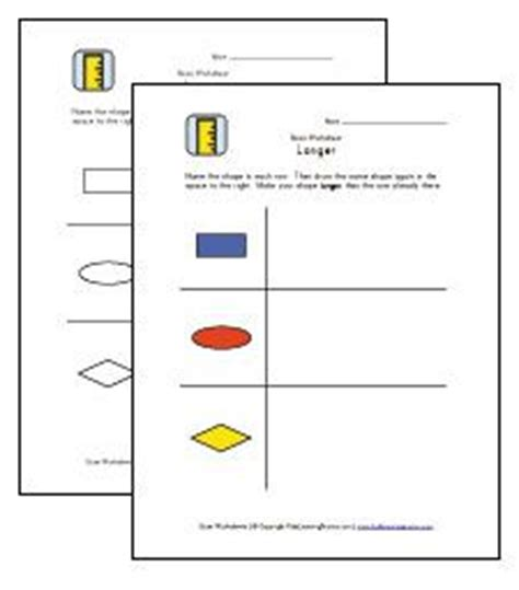 childrens worksheets images worksheets