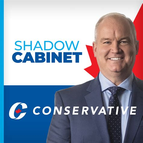 From wikimedia commons, the free media repository. Erin O'Toole Announces Conservative Shadow Cabinet - Canada's Official Opposition
