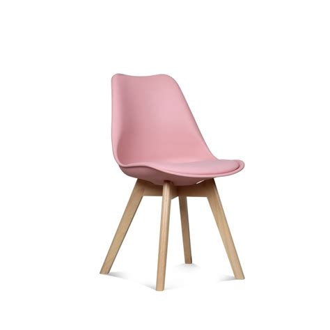 chaises scandinave chaise scandinave loumi