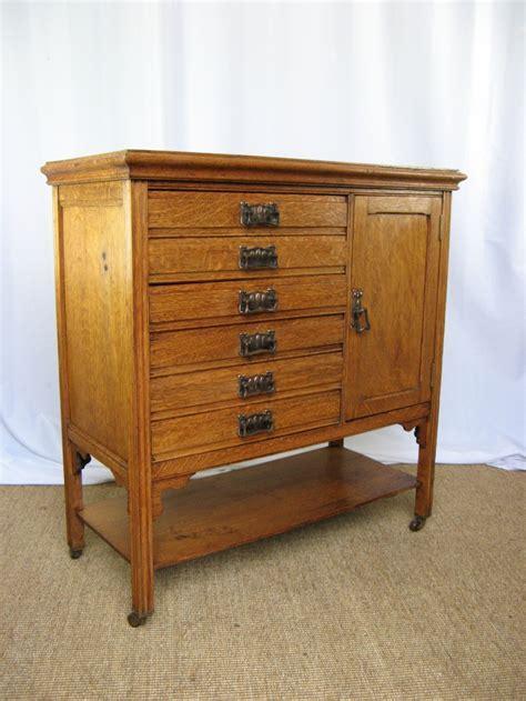 Music Cabinet   Antiques Atlas