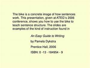 Use Guide In A Sentence  How To Use In A Sentence  2019