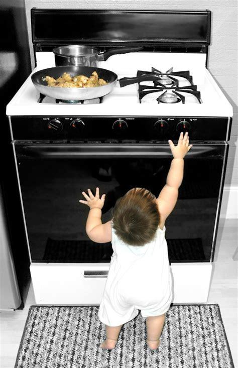 sécurité en cuisine la sécurité en cuisine lorraine magazine