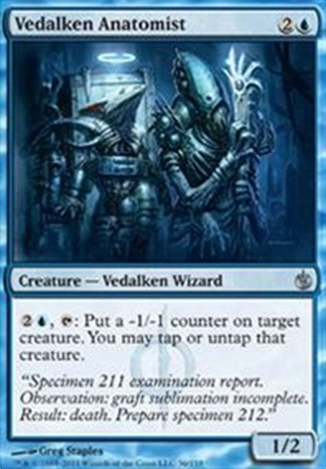 Mtg Legacy Decks Tapped Out by Madness Maddened Legacy Mtg Deck
