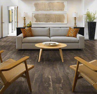 Hardwood Flooring, Laminate, Carpet, Ceramic  Dalton True