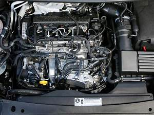Volkswagen Caddy Moteur : volkswagen caddy alltrack comme un parfum d aventure v hicules ~ Gottalentnigeria.com Avis de Voitures