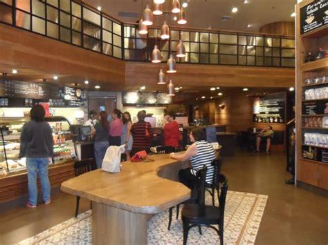 Hindistan cevizi yağlı türk kahvesi i̇lk ve tek üretici (yağ yakıcı) kilo vermenize yardımcı olur sipariş whatsapp & dm www.londoncafe.com.tr. 1 - Picture of Starbucks, Makati - Tripadvisor