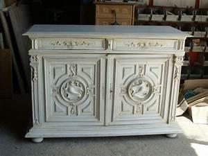 peindre un meuble vernis en ceruse 5 pin peindre un With peindre un meuble en pin vernis