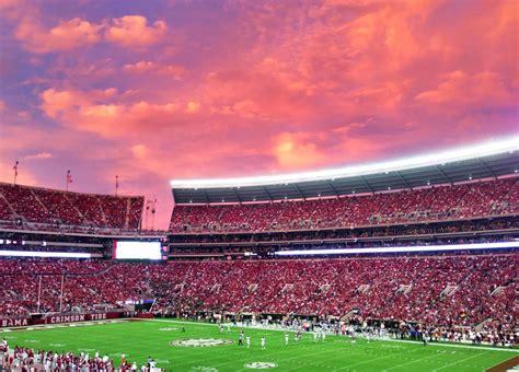 University Of Alabama Football Wallpapers University Of Alabama Picture Birmingham
