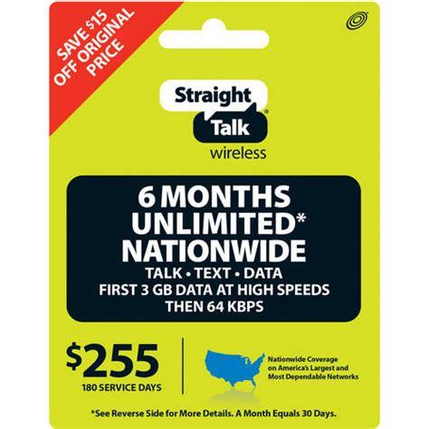 straighttalk phone number landline phone service talk landline phone service