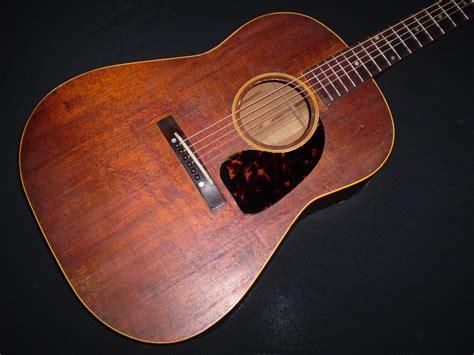 gibson   mahogany guitar  sale glenns guitars