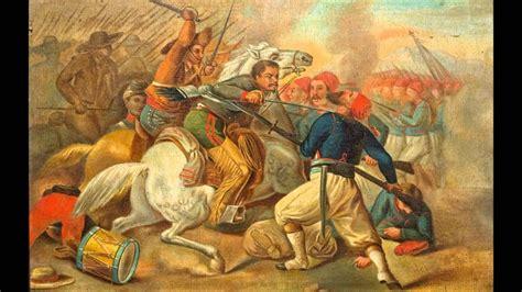 Conmemoran Aniversario de la Batalla de Puebla – Rosy Ramales