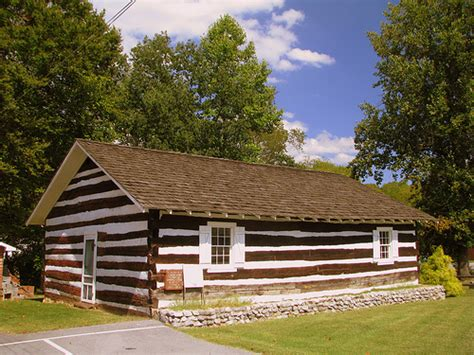 sinking creek farm tn oldest church building in tennessee flickr photo