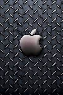 cool wallpapers for iphone collections