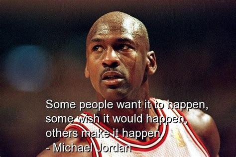 michael jordan  quotes sayings famous brainy nice