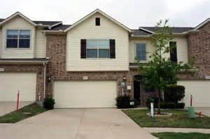 Houses For Rent In Irving Tx