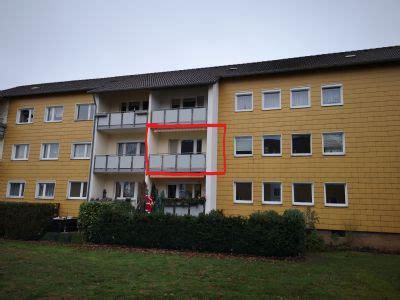 Wohnung Wolfsburg Kaufen by 2 Zimmer Wohnung Kaufen Wolfsburg Fallersleben 2 Zimmer