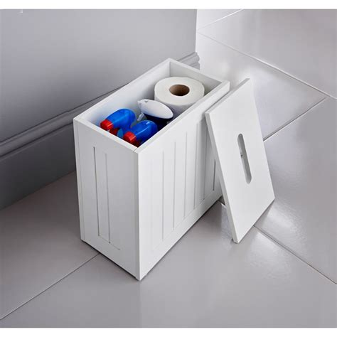maine bathroom storage unit bathroom furniture bm