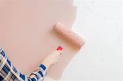 Trends Moore Benjamin Paint Colour Painting Wall