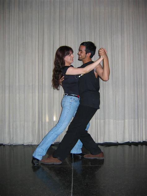 Tango - Atout Danses 44