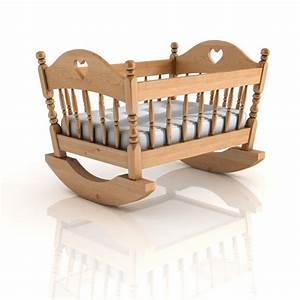 Baby Wiege Holz : hier erf hrst du wie du mit wenigen mitteln eine eigene wiege bauen kannst ein projekt f r ~ Frokenaadalensverden.com Haus und Dekorationen