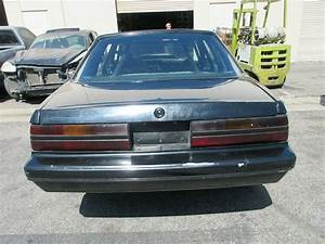 86 Ford Mustang notchback rolling chassie drag race pro street caged NO RESERVE - Classic Ford ...