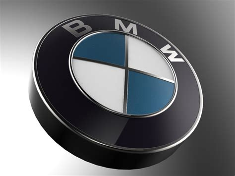Bmw Symbol Meaning by Bmw Logo Hd Png Meaning Information Carlogos Org