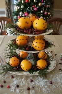 weihnachtliche deko ideen weihnachtliche deko ideen oder wie stimmung erzeugt