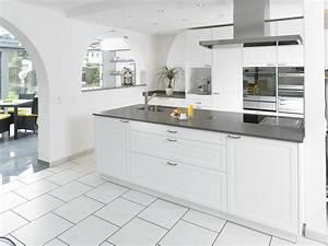 Laminat Für Küche : laminat f r k che easy home design ideen ~ Sanjose-hotels-ca.com Haus und Dekorationen