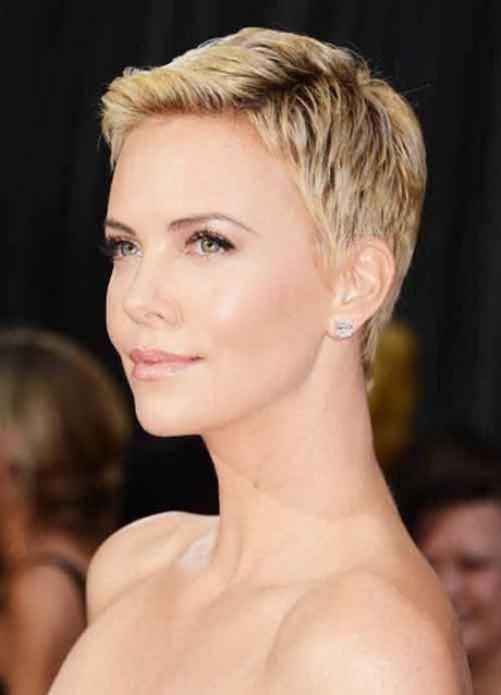 coupe cheveux court femme visage rond coupe de cheveux court pour visage rond femme
