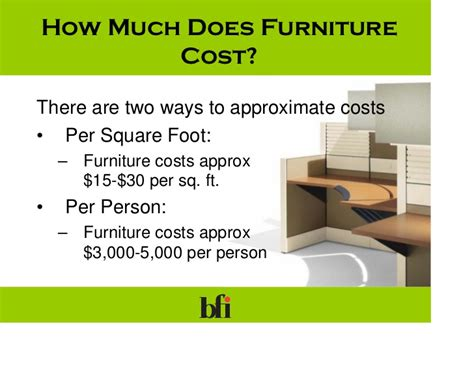 how much do natuzzi sofas cost how much does moving furniture cost moving house how much