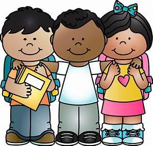Crayons & Cuties In Kindergarten: Monday Markdown!