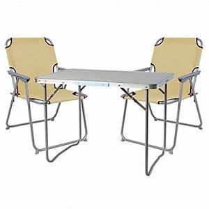 Campingtisch Mit Stühlen : campingtisch mit st hlen set test und vergleich ausgezeichnete produkte vergleichen und ~ Eleganceandgraceweddings.com Haus und Dekorationen