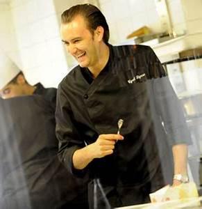 Casserole Cyril Lignac : food box j 39 ai test la cuisine attitude de cyril lignac ~ Melissatoandfro.com Idées de Décoration