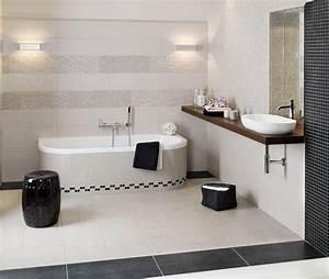 Badezimmer Fliesen Ideen Mosaik : die 25 besten badezimmer mit mosaik fliesen ideen auf ~ Watch28wear.com Haus und Dekorationen