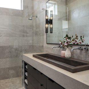 Houzz Bathroom Design by 75 Most Popular Modern Bathroom Design Ideas For 2019