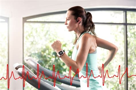 effektive trainingssteuerung maximale herzfrequenz