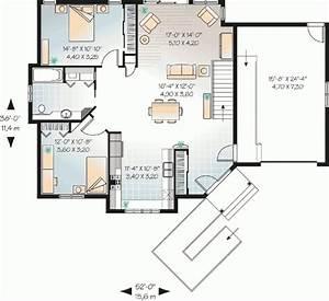 Handicap Accessible Modular Home Floor Plans Unique ...
