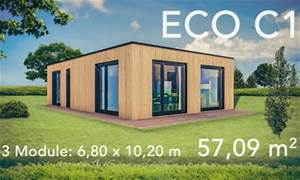 Container haus preise for Kleines fertighaus für 2 personen
