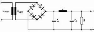 Spule Berechnen Online : darc online lehrgang technik klasse a kapitel 5 die diode und ihre anwendungen ~ Themetempest.com Abrechnung