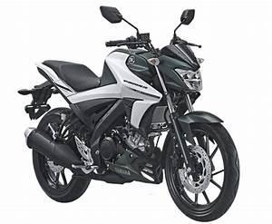 Kredit Motor Yamaha All New Vixion R  Dp Murah  Sesuai