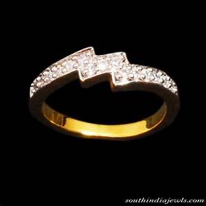 latest wedding ring designs south india jewels With latest wedding ring