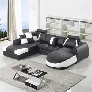 Divani Ikea Chi Li Produce ~ Idee per Interni e Mobili