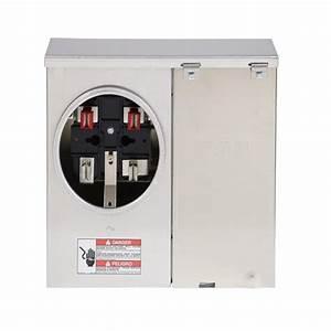 Siemens Es Series 100 Amp 20