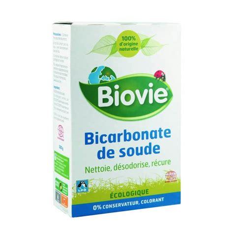 bicarbonate de soude lave linge 8 conseils pour nettoyer et d 233 sodoriser lave vaisselle avec des produits naturels page 3 sur 4