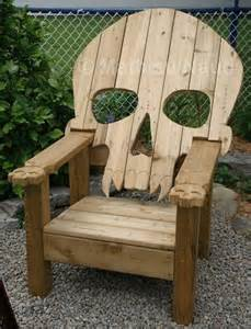 Aldo Leopold Chair by 21 Ideas For Awesome Pallet Chair Wooden Pallet Furniture