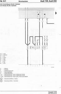 Aw Whfd Wiring Diagrams Ranger Chris Diagram 1996 Mercury Villager  Mercury  Auto Wiring Diagram